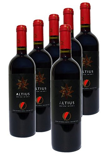 Mesimvria-Wines-griechischer-Rotwein-Merlot-Syrah-trocken-Jahrgang-2014-6-x-750-ml