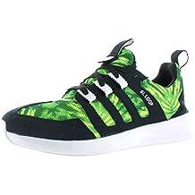 adidas Originals SL Loop Runner Zapatillas de Hombre