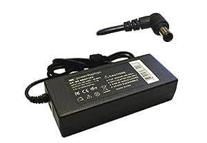 Sony Vaio PCG-61211M Chargeur batterie pour ordinateur portable (PC) compatible
