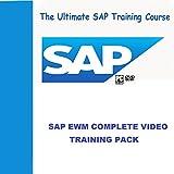 #10: SAP EWM VIDEO TRAINING PACK