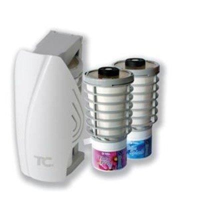 tcell-starter-kit-pure-fragrance-and-odour-neutraliser-for-60-days-plus-2-refills-ref-402557e