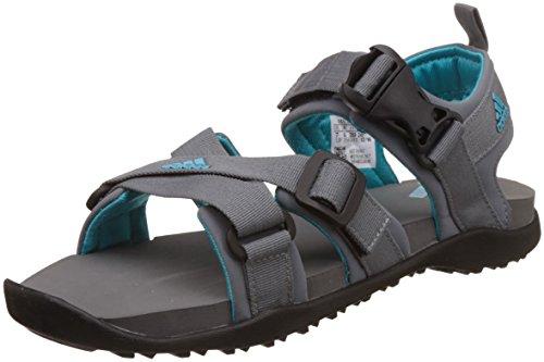 adidas Women's Gladi W  Fashion Sandals