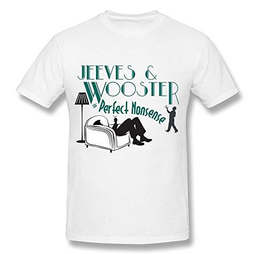 yunggoo-t-shirt-top-uomo-bianco-l