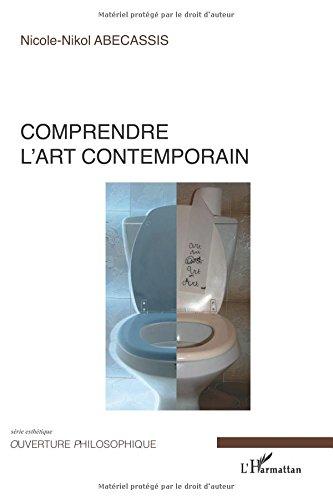 Comprendre l'art contemporain
