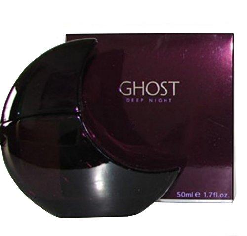Ghost Deep Night Eau de Toilette Vapo 50ml