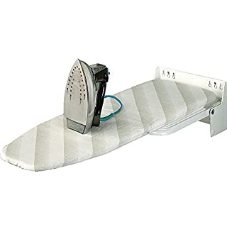 Hafele Replacement Ironing Board Cover Only
