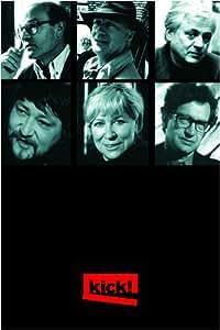 Regisseure des Neuen Deutschen Films - Collectors Edition