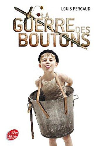 """<a href=""""/node/4125"""">La guerre des boutons</a>"""