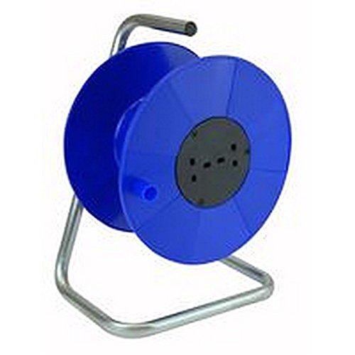240-v-con-orocobre-twin-sockets-accesorios-cables-240-v-con-orocobre-twin-sockets-conector-a-corrien