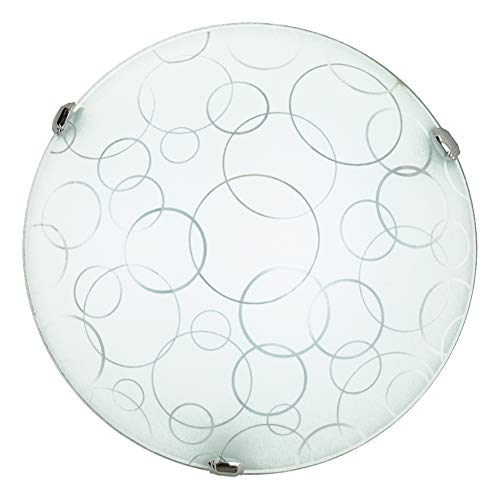 Plafond Texas P1 -Lampe à suspension Plafonnie Lustre Chandelier Lampadaire Applique Plafonnier Lustre Lampe sur pied