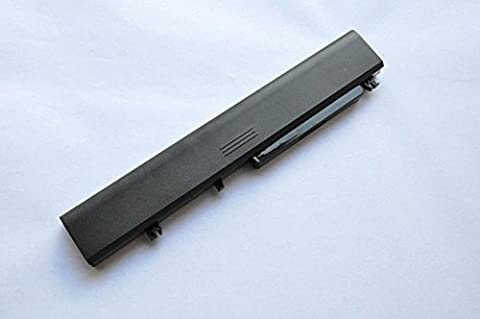 Laptop Battery Power For NEW 6 CELL DELL VOSTRO 1710 1720 SERIES T117C T118C P726C (Netbook 6 Cell Battery)