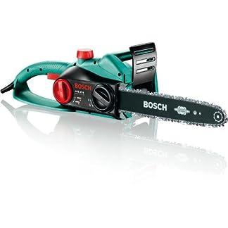 Bosch-DIY-Kettensge-AKE-35-S-Karton-1800-W-35-cm-Schwertlnge-4-kg