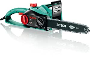 Bosch AKE 35 S Sega A Catena