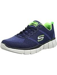 Skechers Equalizer 2.0- True Balance - Zapatillas de deporte para hombre
