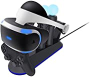 Dynamo Charging Station - PSVR (PS4)