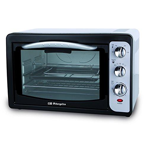 orbegozo-hor-310-horno-electrico-de-sobremesa