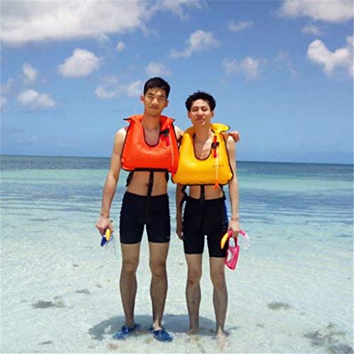 Zoom IMG-1 lvlong attrezzature per sport acquatici
