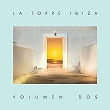 La Torre Ibiza- Volumen Dos