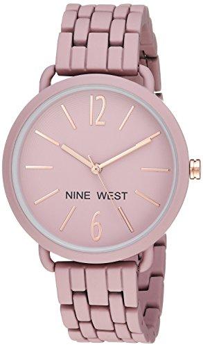 Reloj - Nine West - para - NW/2148MVMV