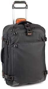 Briggs & Riley Travel Duffle Explore, Slate, BU125X