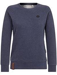 Suchergebnis auf Amazon.de für  Naketano - Sweatshirts   Sweatshirts ... b6277182a3