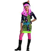 Rubie's 3 886702 - Howleen 13 Wishes Kostüm, Größe L