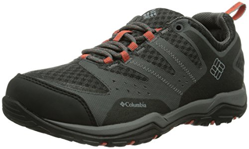 columbia-peakfreak-xcrsn-xcel-outdry-chaussures-multisport-outdoor-femme-gris-028-38-eu-5-uk