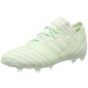 Chaussure de foot sans lacet – Leschaussuresdefoot