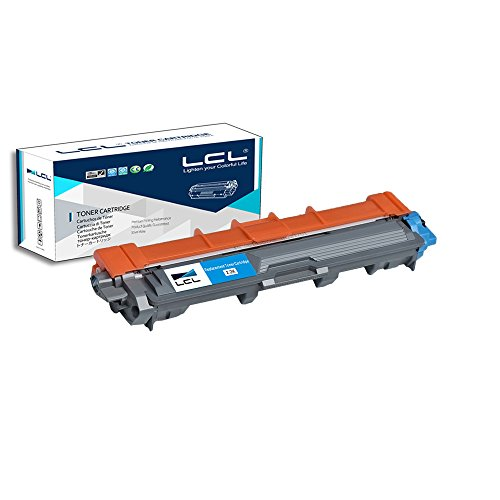 lcltm-tn245-tn241-tn245c-tn241c-2200-pages1-pack-cyantoner-cartridge-compatible-for-brother-hl-3140-
