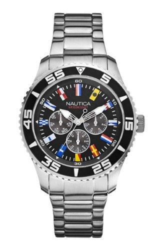 nautica-gents-watch-xl-analogue-quartz-stainless-steel-a14631g