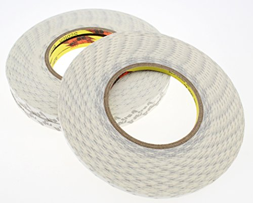 super-sticky-heavy-adhesive-tape-double-sided-multipurpose-repair-4mm-x-50m