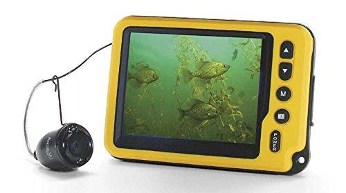 Outdoors Insight AVMicro II Underwater...