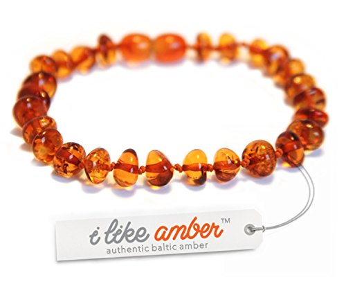 premium-amber-bracelets-anklets-best-baltic-amber-quality-on-amazon-50-higher-value-sizes-from-13-cm