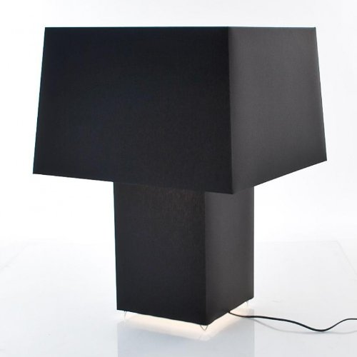 double-square-light-noir-mat