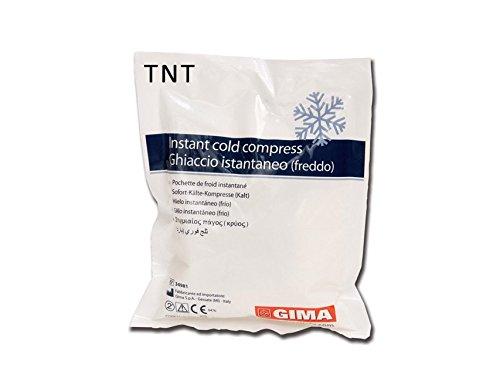 gima-34110-sacco-tnt-ghiaccio-istantaneo-confezione-da-25