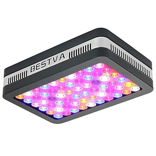 600W LED-Licht Full Spectrum Fitolampy Für Hydroponische