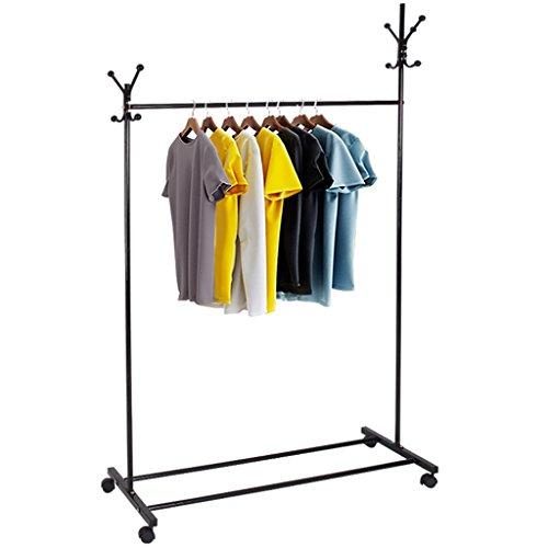 Kleiderbügel Kleiderbügel Kleiderbügel Kleiderbügel Kleiderbügel Kleiderbügel Kleiderbügel ( Farbe : Schwarz )