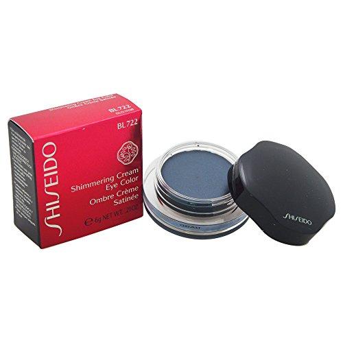 Shiseido, Shimmering, Ombretto in crema, BL722