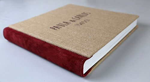 album-para-pegar-fotostradicional-vintage-personalizado-lomo-en-piel-materiales-naturales-interior-h