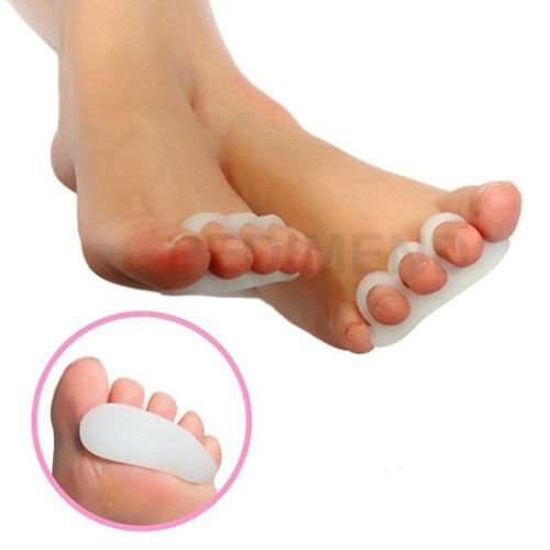 pedimend-medicated-silicone-gel-toe-squeezing-avoiding-seprator-pair-separates-cushions-toes-feet-bu