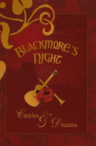 blackmores-night-castles-dreams-2-dvds