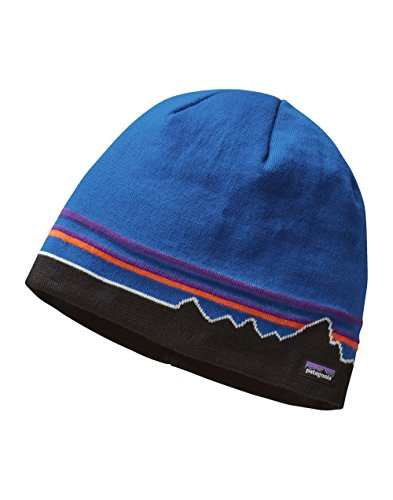 patagonia-beanie-hat-o-s-unisex-andes-blue