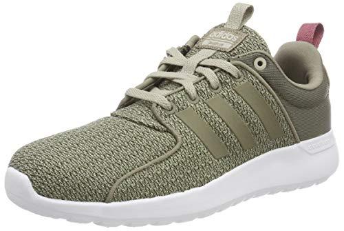 Sneaker Adidas adidas CF Lite Racer