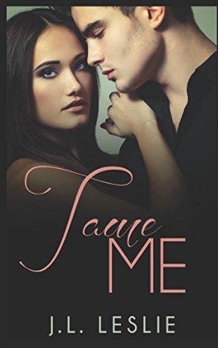 Tame Me: Volume 1 (Zane Series)