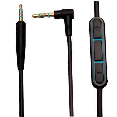 elegiant-15m-replacement-audio-cable-for-bose-quiet-comfort-qc25-headphone-mic