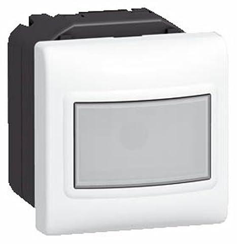 Legrand LEG99622 Interrupteur automatique sans neutre à composer Mosaic