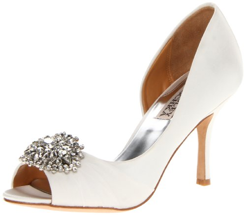 badgley-mischka-womens-pearson-d-orsay-pumpwhite-satin65-m-us