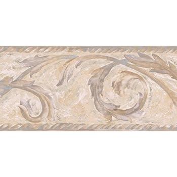 240 g Adesivo per tappezzerie e bordi decorativi Solvite 1574677