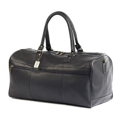 claire-chase-raleigh-duffel-black