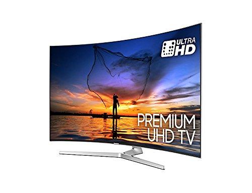 "Recensione Smart tv Samsung 55"" recensione smart tv samsung 55"" - 41J 2BKijc0WL - Recensione Smart tv Samsung 55″ UE55MU9000TXZT"